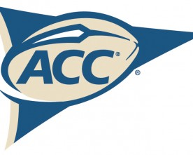 What does the ACC mean to the Cards?