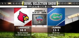Early Sugar Bowl Preview