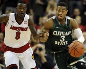 What Trey Lewis Can Bring to Louisville Basketball