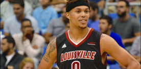 Louisville vs Kentucky Prediction and Spreads