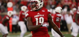 Predicting Louisville's 2016 Schedule: Way Too-Early Version